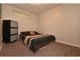 Photo 39: 4313 GUSWAY Street in Regina: Single Family Dwelling for sale (Regina Area 01)  : MLS®# 600709