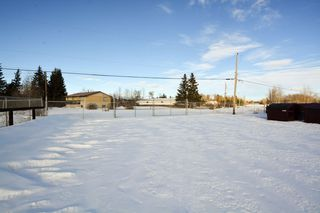 Photo 7: 11196 CLAIRMONT FRONTAGE Road in Fort St. John: Fort St. John - Rural W 100th Industrial for sale (Fort St. John (Zone 60))  : MLS®# C8011313