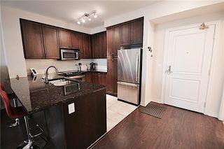 Photo 7: 9245 Jane Street in Vaughan: Maple Condo for sale : MLS(r) # N3733491 Marie Commisso