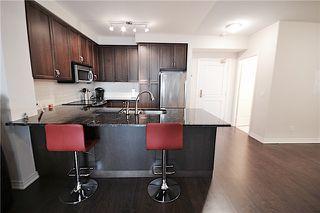 Photo 6: 9245 Jane Street in Vaughan: Maple Condo for sale : MLS(r) # N3733491 Marie Commisso