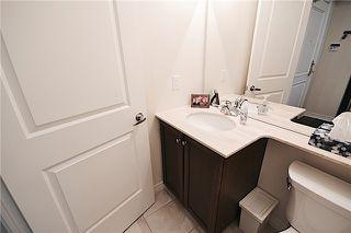 Photo 11: 9245 Jane Street in Vaughan: Maple Condo for sale : MLS(r) # N3733491 Marie Commisso