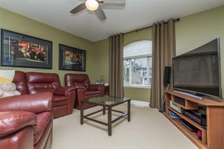 "Photo 7: 2 3299 HARVEST Drive in Abbotsford: Abbotsford East House for sale in ""HIGHLANDS"" : MLS®# R2149440"