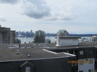 Photo 10: 304 175 5TH Street E in North Vancouver: Home for sale : MLS®# V1056424