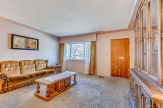 Photo 11: 2476 DUNDAS Street in Vancouver: Hastings East House for sale (Vancouver East)  : MLS®# R2151902