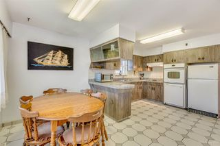 Photo 7: 2476 DUNDAS Street in Vancouver: Hastings East House for sale (Vancouver East)  : MLS®# R2151902