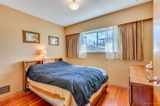 Photo 13: 2476 DUNDAS Street in Vancouver: Hastings East House for sale (Vancouver East)  : MLS®# R2151902