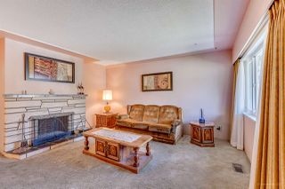 Photo 9: 2476 DUNDAS Street in Vancouver: Hastings East House for sale (Vancouver East)  : MLS®# R2151902