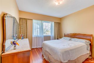 Photo 14: 2476 DUNDAS Street in Vancouver: Hastings East House for sale (Vancouver East)  : MLS®# R2151902