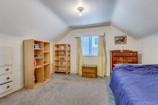 Photo 15: 2476 DUNDAS Street in Vancouver: Hastings East House for sale (Vancouver East)  : MLS®# R2151902