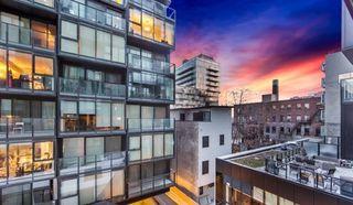 Photo 11: 310 629 King Street in Toronto: Waterfront Communities C1 Condo for sale (Toronto C01)  : MLS®# C3761781