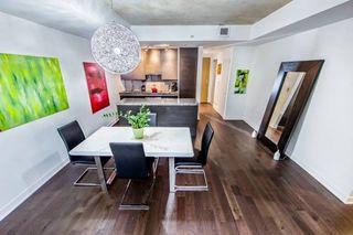 Photo 5: 310 629 King Street in Toronto: Waterfront Communities C1 Condo for sale (Toronto C01)  : MLS®# C3761781