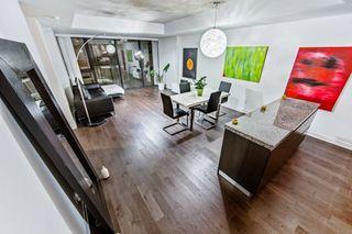 Photo 2: 310 629 King Street in Toronto: Waterfront Communities C1 Condo for sale (Toronto C01)  : MLS®# C3761781