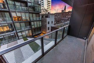 Photo 10: 310 629 King Street in Toronto: Waterfront Communities C1 Condo for sale (Toronto C01)  : MLS®# C3761781