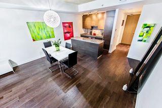 Photo 6: 310 629 King Street in Toronto: Waterfront Communities C1 Condo for sale (Toronto C01)  : MLS®# C3761781