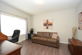 Photo 24: 88 Sandrington Drive in Winnipeg: River Park South Condominium for sale (2E)  : MLS®# 1703517