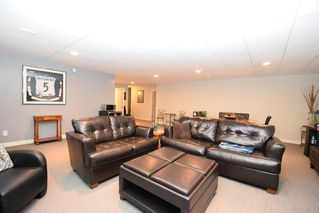 Photo 29: 88 Sandrington Drive in Winnipeg: River Park South Condominium for sale (2E)  : MLS®# 1703517