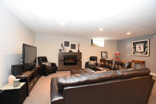 Photo 37: 88 Sandrington Drive in Winnipeg: River Park South Condominium for sale (2E)  : MLS®# 1703517