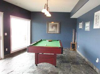 Photo 16: 6015 CLARK Avenue in Fort St. John: Fort St. John - Rural W 100th House for sale (Fort St. John (Zone 60))  : MLS®# R2157536