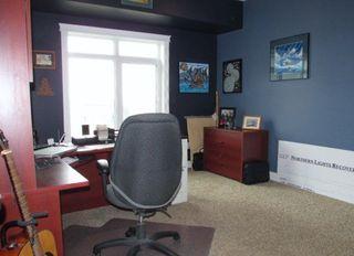 Photo 9: 6015 CLARK Avenue in Fort St. John: Fort St. John - Rural W 100th House for sale (Fort St. John (Zone 60))  : MLS®# R2157536