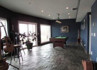 Photo 15: 6015 CLARK Avenue in Fort St. John: Fort St. John - Rural W 100th House for sale (Fort St. John (Zone 60))  : MLS®# R2157536
