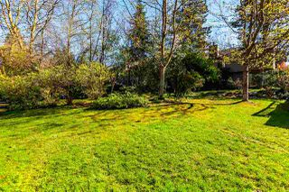 """Photo 15: 8582 FLOWERING Place in Burnaby: Forest Hills BN Townhouse for sale in """"SIMON FRASER VILLAGE"""" (Burnaby North)  : MLS®# R2159362"""
