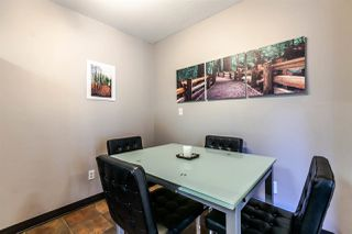 """Photo 7: 8582 FLOWERING Place in Burnaby: Forest Hills BN Townhouse for sale in """"SIMON FRASER VILLAGE"""" (Burnaby North)  : MLS®# R2159362"""