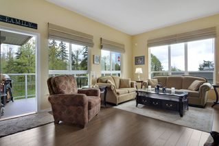 "Photo 4: 505 6460 194 Street in Surrey: Clayton Condo for sale in ""WATERSTONE"" (Cloverdale)  : MLS®# R2160265"