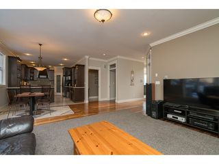 "Photo 8: 36517 CARNARVON Court in Abbotsford: Abbotsford East House  in ""RIDGEVIEW ESTATES"" : MLS®# R2161476"
