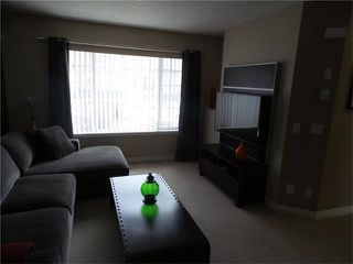 Photo 5: 97 CRYSTAL SHORES Cove: Okotoks House for sale : MLS®# C4113551