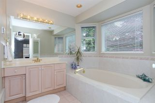"Photo 15: 1248 PACIFIC Drive in Delta: English Bluff House for sale in ""STAHAKEN"" (Tsawwassen)  : MLS®# R2165054"
