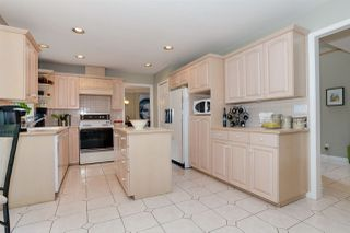"Photo 9: 1248 PACIFIC Drive in Delta: English Bluff House for sale in ""STAHAKEN"" (Tsawwassen)  : MLS®# R2165054"