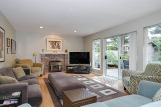 "Photo 11: 1248 PACIFIC Drive in Delta: English Bluff House for sale in ""STAHAKEN"" (Tsawwassen)  : MLS®# R2165054"