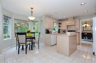 "Photo 8: 1248 PACIFIC Drive in Delta: English Bluff House for sale in ""STAHAKEN"" (Tsawwassen)  : MLS®# R2165054"