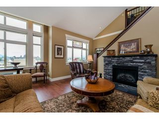 "Photo 10: 401 9060 BIRCH Street in Chilliwack: Chilliwack W Young-Well Condo for sale in ""THE ASPEN GROVE"" : MLS®# R2165217"