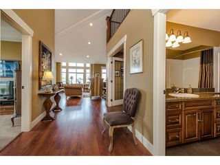 "Photo 2: 401 9060 BIRCH Street in Chilliwack: Chilliwack W Young-Well Condo for sale in ""THE ASPEN GROVE"" : MLS®# R2165217"