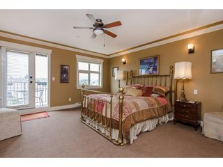 "Photo 14: 401 9060 BIRCH Street in Chilliwack: Chilliwack W Young-Well Condo for sale in ""THE ASPEN GROVE"" : MLS®# R2165217"