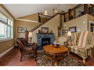 "Photo 9: 401 9060 BIRCH Street in Chilliwack: Chilliwack W Young-Well Condo for sale in ""THE ASPEN GROVE"" : MLS®# R2165217"