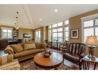 "Photo 11: 401 9060 BIRCH Street in Chilliwack: Chilliwack W Young-Well Condo for sale in ""THE ASPEN GROVE"" : MLS®# R2165217"