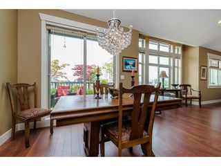 "Photo 7: 401 9060 BIRCH Street in Chilliwack: Chilliwack W Young-Well Condo for sale in ""THE ASPEN GROVE"" : MLS®# R2165217"