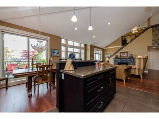 "Photo 6: 401 9060 BIRCH Street in Chilliwack: Chilliwack W Young-Well Condo for sale in ""THE ASPEN GROVE"" : MLS®# R2165217"