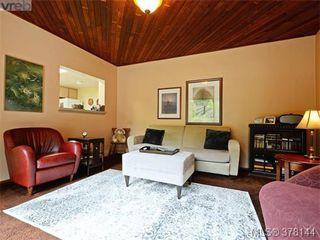 Photo 4: 144 2500 Florence Lake Road in VICTORIA: La Florence Lake Manu Single-Wide for sale (Langford)  : MLS®# 378144