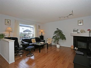 Photo 6: 40 CITADEL RIDGE Close NW in Calgary: Citadel House for sale : MLS®# C4119183