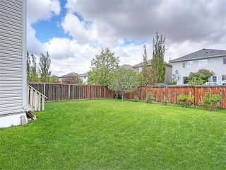 Photo 16: 40 CITADEL RIDGE Close NW in Calgary: Citadel House for sale : MLS®# C4119183