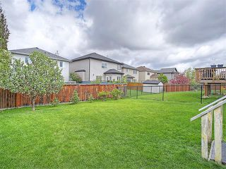 Photo 17: 40 CITADEL RIDGE Close NW in Calgary: Citadel House for sale : MLS®# C4119183