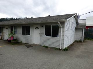 Photo 2: 5732 VEDDER Road in Sardis: Vedder S Watson-Promontory Multi-Family Commercial for sale : MLS®# C8012872
