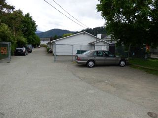 Photo 3: 5732 VEDDER Road in Sardis: Vedder S Watson-Promontory Multi-Family Commercial for sale : MLS®# C8012872