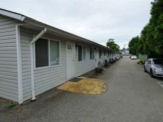 Photo 5: 5732 VEDDER Road in Sardis: Vedder S Watson-Promontory Multi-Family Commercial for sale : MLS®# C8012872