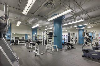 Photo 5: 155 Dalhousie St Unit #960 in Toronto: Church-Yonge Corridor Condo for sale (Toronto C08)  : MLS®# C3838070