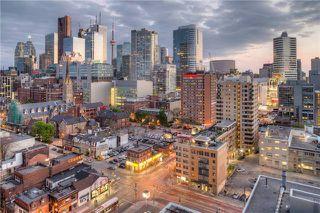 Photo 2: 155 Dalhousie St Unit #960 in Toronto: Church-Yonge Corridor Condo for sale (Toronto C08)  : MLS®# C3838070