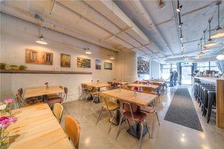 Photo 9: 155 Dalhousie St Unit #960 in Toronto: Church-Yonge Corridor Condo for sale (Toronto C08)  : MLS®# C3838070